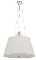 Потолочный светильник Maytoni Bergamo MOD613PL-03BG -