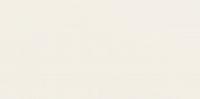Плитка Tubadzin Blanca White (298x598) -