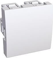 Заглушка Schneider Electric Altira ALB45570 -