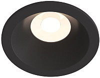 Точечный светильник Maytoni Zoom DL032-2-01B -