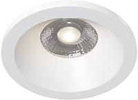 Точечный светильник Maytoni Zoom DL032-2-01W -