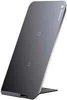 Зарядное устройство беспроводное Baseus WXHSD-01 -