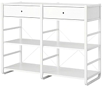 Система хранения Ikea Элварли 192.039.60 -