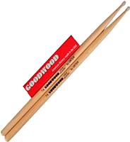 Барабанные палочки Vater Goodwood 7A Nylon \ GW7AN -