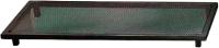 Подставка для клавишных Bespeco PK10 -