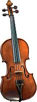 Скрипка Cremona SV-165 4/4 -