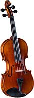 Скрипка Cremona SV-500 4/4 -