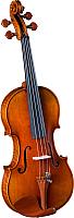 Скрипка Cremona SV-800 4/4 -