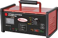 Пуско-зарядное устройство General Technologies GT-JC100 / 043950 -