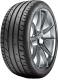 Летняя шина Tigar Ultra High Performance 235/55ZR17 103W -