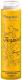 Шампунь для волос Kapous Arganoil увлажняющий с маслом арганы / 320 (300мл) -