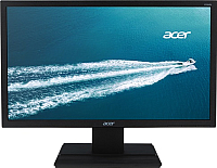 Монитор Acer V226HQLb (UM.WV6EE.002) -