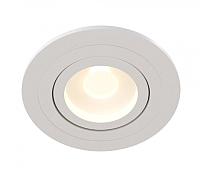 Точечный светильник Maytoni Atom DL023-2-01W -