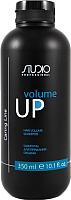 Шампунь для волос Kapous Volume up Caring Line для придания объема / 640 (350мл) -