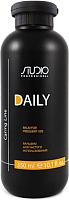 Бальзам для волос Kapous Daily Caring line для ежедневного использования / 639 (350мл) -