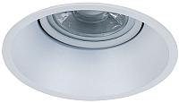 Точечный светильник Maytoni Dot DL028-2-01W -