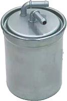 Топливный фильтр Patron PF3179 -