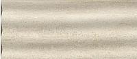 Декоративная плитка Polcolorit Augusto Beige Fala (300x600) -