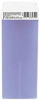 Воск для депиляции Kapous Гелевый с ароматом лаванды / 525 (100мл) -