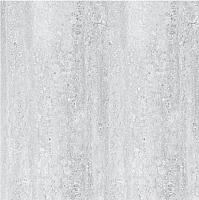 Плитка Polcolorit Augusto Grigio (450x450) -