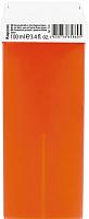 Воск для депиляции Kapous Гелевый с ароматом вишни / 526 (100мл) -