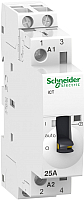Контактор Schneider Electric Acti 9 iCT A9C21732 -