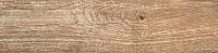 Плитка Polcolorit Foresta Beige (155x605) -