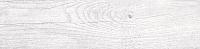Плитка Polcolorit Foresta Bianco (150x600) -