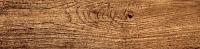 Плитка Polcolorit Foresta Bronzo (155x605) -