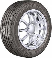 Летняя шина Goodyear Eagle Sport 185/70R14 88H -