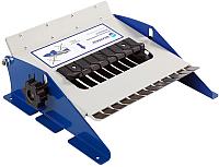 Прижимное устройство для станка БЕЛМАШ УП-2000 -