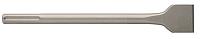Зубило для электроинструмента Diager 343L50L0360 -