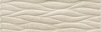 Плитка Polcolorit Gusto Beige Struktura (244x744) -