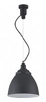 Потолочный светильник Maytoni Bellevue P534PL-01B -