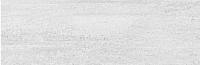 Плитка Polcolorit Gusto Grigio (244x744) -