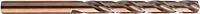 Сверло Diager 700D08 -