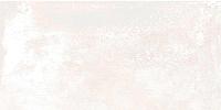 Плитка Polcolorit Metro Bianco (300x600) -