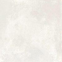 Плитка Polcolorit Metro Bianco (450x450) -