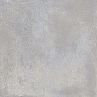 Плитка Polcolorit Metro Grigio (450x450) -