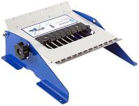 Прижимное устройство для станка БЕЛМАШ УП-06 -