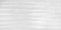 Декоративная плитка Polcolorit Modern Bianco Linea (296x595) -