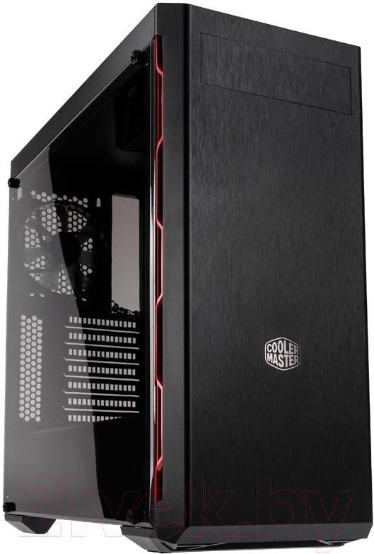 Купить Системный блок Jet, Gamer Grand 9i9900KD32HD2SD24x208TC2M7R, Беларусь
