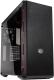 Игровой системный блок Jet Gamer Grand 9i9900KD32HD2SD24x208TC2M7R -