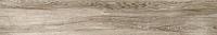 Плитка Polcolorit Nord Beige Jasny (150x900) -