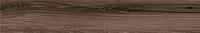 Плитка Polcolorit Nord Bronzo (150x900) -
