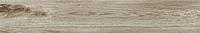 Плитка Polcolorit Nord Grigio (150x900) -