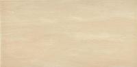 Плитка Polcolorit Onice Beige C (250x500) -