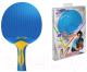 Ракетка для настольного тенниса Double Fish V1 -