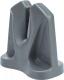 Ножеточка механическая Bradex TK 0277 (серый) -
