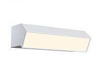Подсветка для картин и зеркал Maytoni Toni C177WL-L4W -